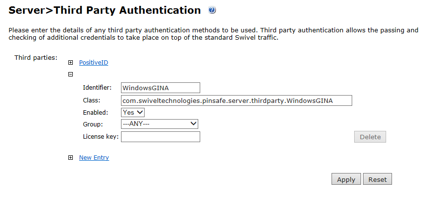 Credential Provider Windows Gina.png