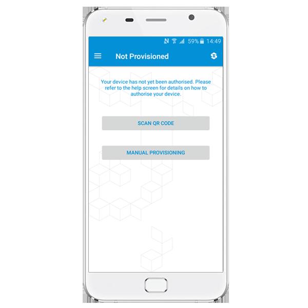 Android V5 0 - Swivel Knowledgebase