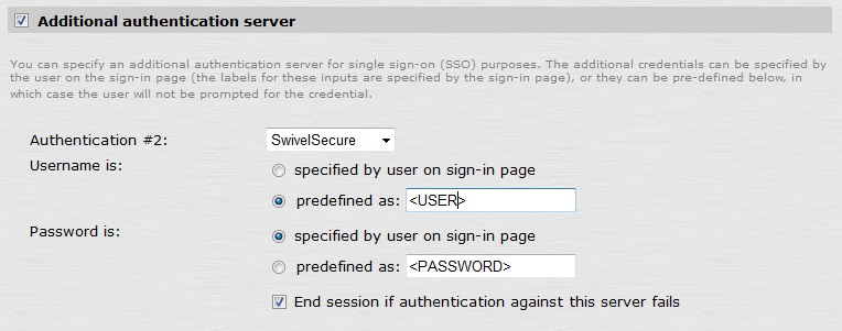 Juniper 7 Authentication server username is user.jpg