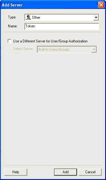Microsoft UAG Add Server Token.JPG