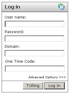 Image:Citrix Presentation Server SMS login.jpg