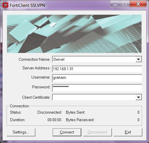 How to set up vpn utorrent