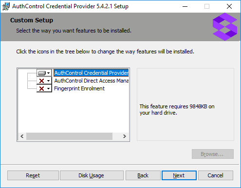 CredentialProvider2Install2new.png
