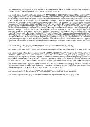 Citrix Netscaler Gateway 12 - Swivel Knowledgebase