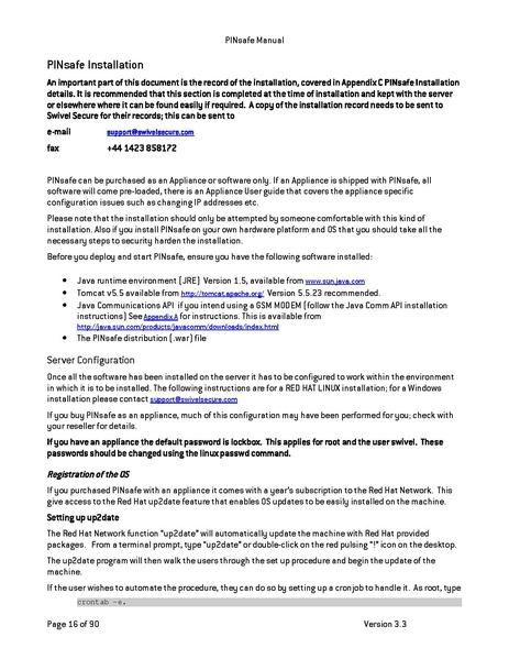 File:Manual33.pdf - Swivel Knowledgebase